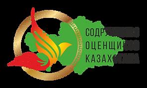 Logo _СОК _q.png