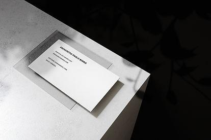 biglietto visita_1.jpg