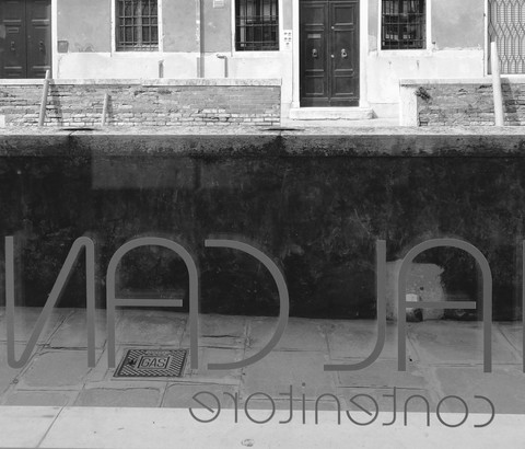 Al Canal | Centro stampa digitale | Venezia