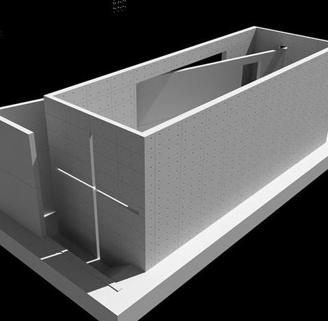 Al Canal   Laboratorio 3D Venezia