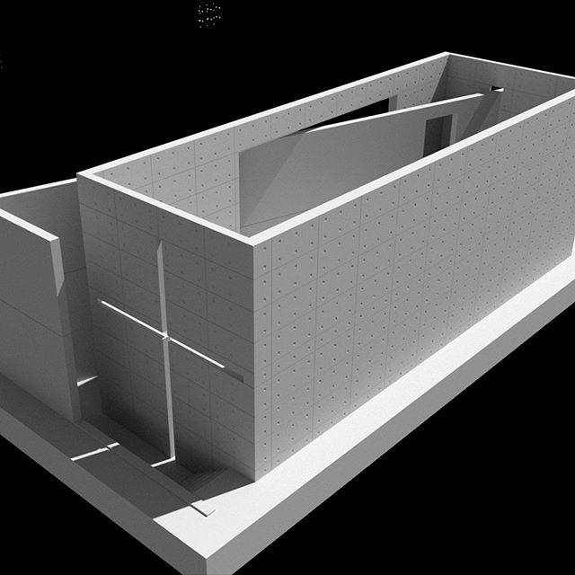 Al Canal | Laboratorio 3D Venezia