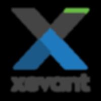 xevant-logo-color-v2.png