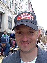 2013 Copenhagen Beer Celebration