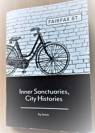 Inner Sanctuaries Cover 4.jpg