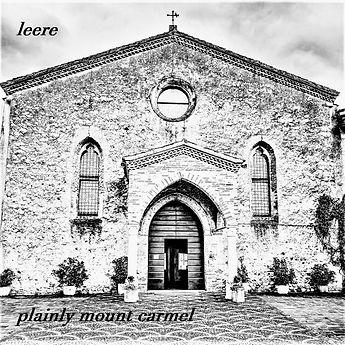 Carmine 1 (6)_2.jpg