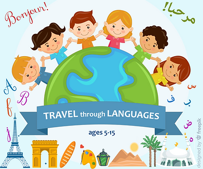 Travel With Foreign Languages-website.pn