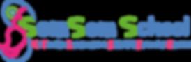 LogoSchoolMFLSSC.png