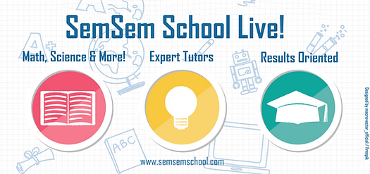 SemSem School Live!.png