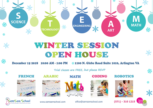 Winter Session Open House 2018-2019.png