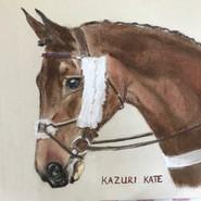 artwork-horse-portrait2.jpg