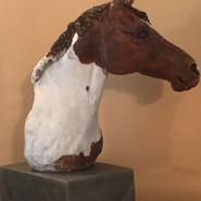 sculpture-horse1.jpg