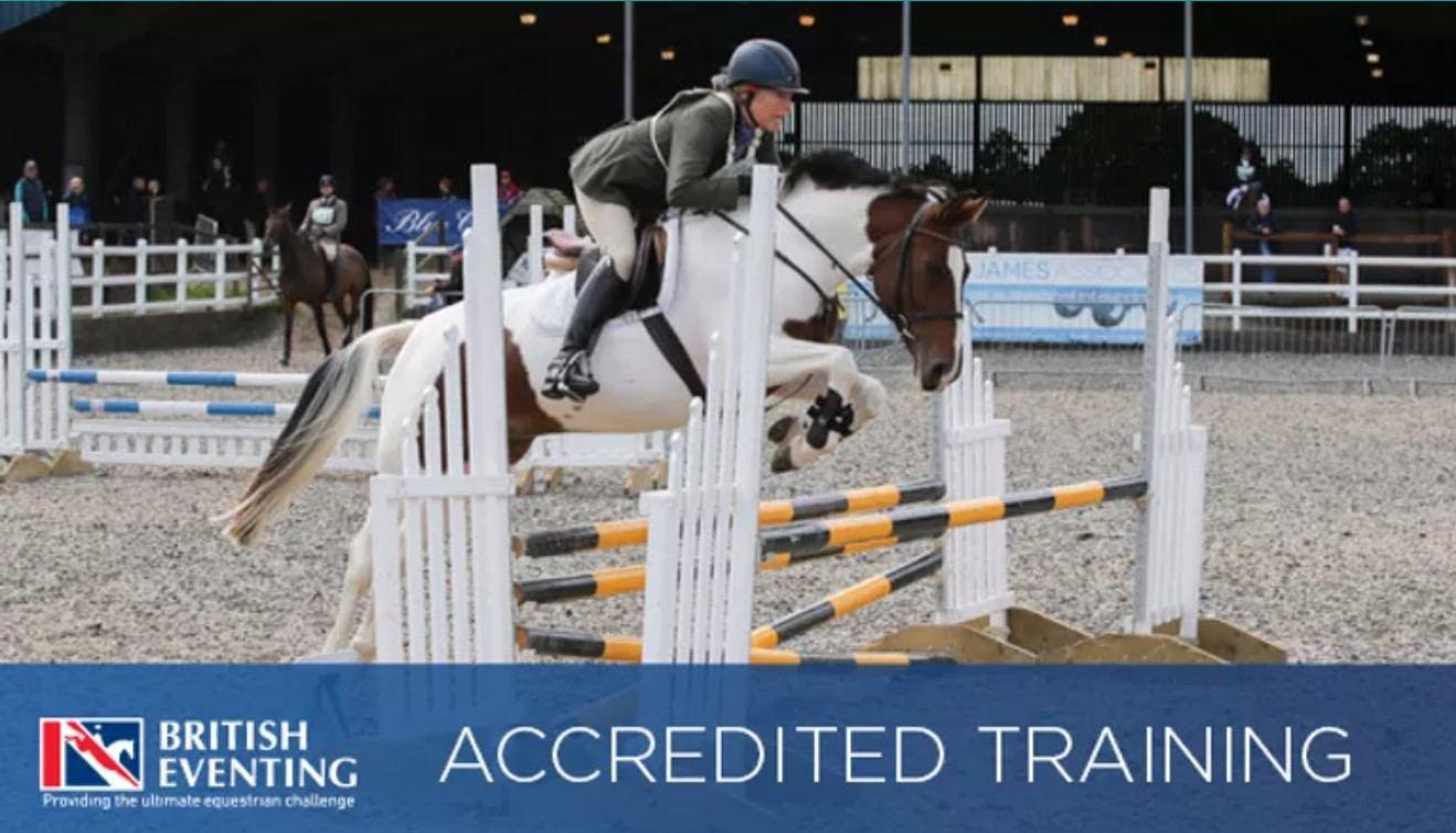 accredited-training.jpg