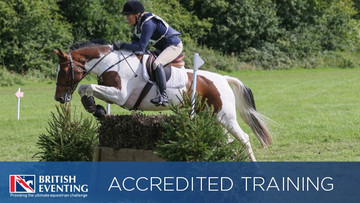 accredited-training2.JPG