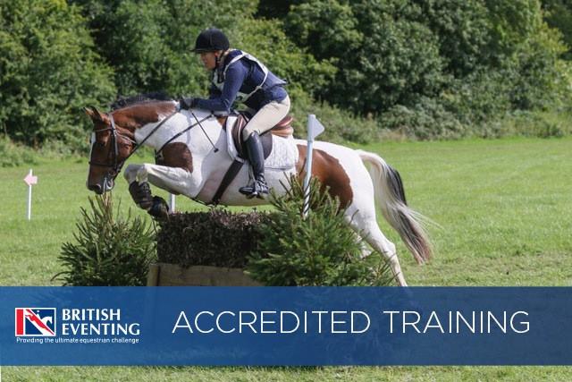 accredited-training2.JPG