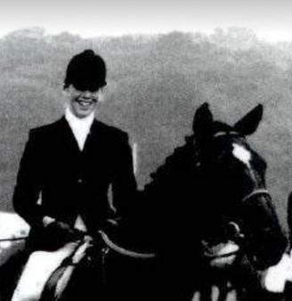 equestrian-expertise-amanda4.jpg