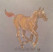 artwork-foal.JPG