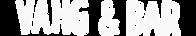 logo-noface-hvid.png