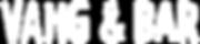 logo-white-1200px.png