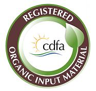 CDFA-seal-7cm-4col-spacing-logo.png