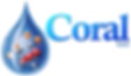 Coral-Logo-edit.png