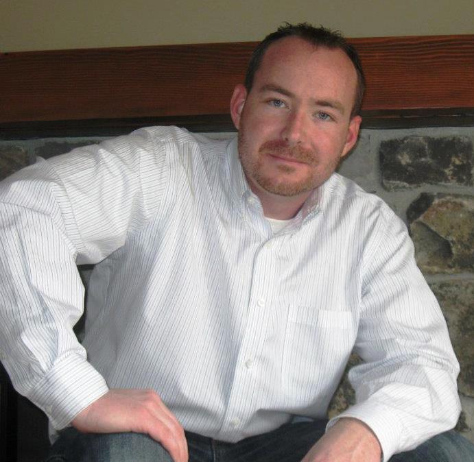 Drew Zabrocki, ApRecs
