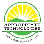 AppTech-logo-VT-4c.jpg