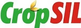 CropSIL (003).png