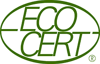 sello-ecocert.png