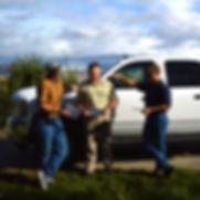 Guys Truck crop.jpg