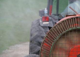 Free Virtual Pesticide Stewardship Workshop - 4 Pesticide Credits!