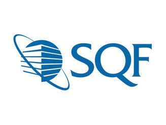 Chamberlin Agriculture Is Now Safe Quality Food (SQF) Certified!
