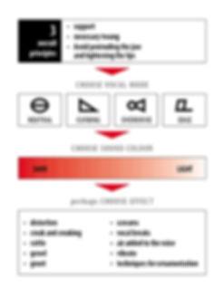 CVT Overview English.jpg