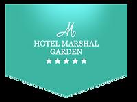 marshall gardens png.png
