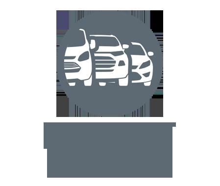 Light Fleet Tracker