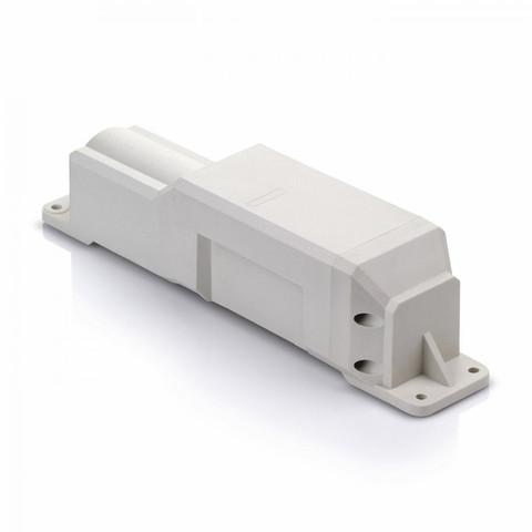 Long Battery Life Wireless Trailer Tracker - TTU720