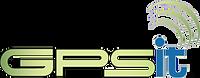 0520 - gpsit logo - black & grey border.