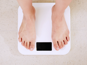 Are you genetically inclined to be obese?