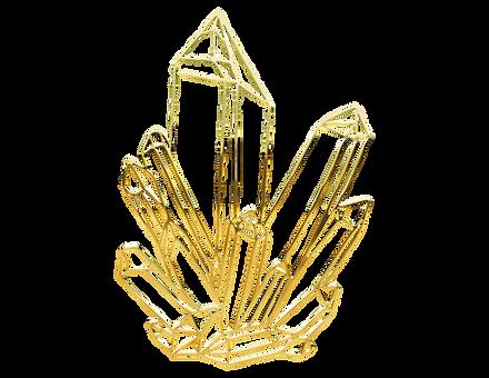 Crystalline Film Festival (Logo).png