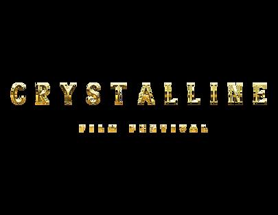 Crystalline Film Festival (Gold Font).png