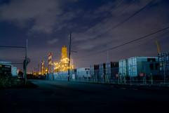 Industrial#7.jpg