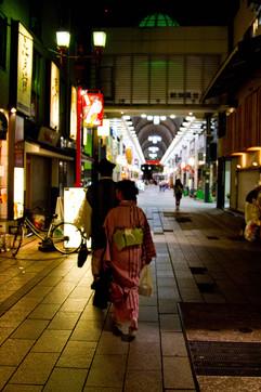Japón_5.jpg
