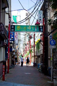 Japón_1.jpg