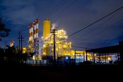 Industrial#8.jpg
