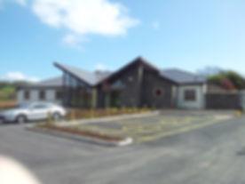 Trellech Medical Centre