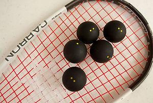 tucson racquet stringing, tucson racquet repair, tucson racquet sports