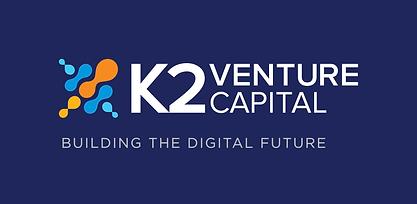 K2_Logo_BlueBG-01.png