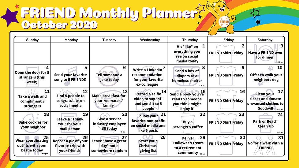 FRIEND Monthly Planner.jpg