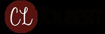 CL-TOLBERT-LogoBlack.png