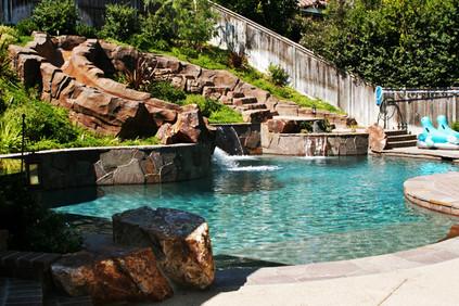 Encinitas Pool Company