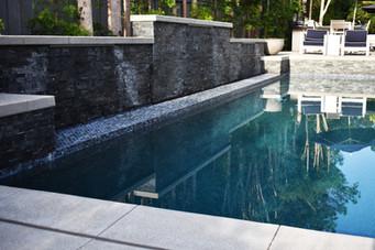 Pool Installer in San Diego